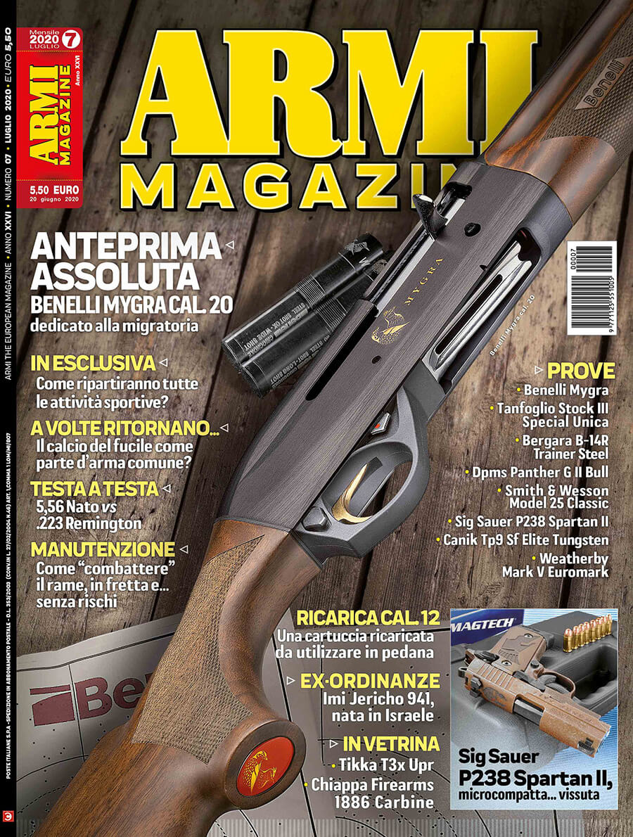 ArmiMagazineLuglio2020Copertina.jpg