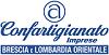 Confartigianato_BS_Lomb_logo_ridotto100x51.png