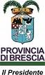 Provincia_BS_presidenza_ridotto65x107.jpg