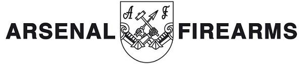 Arsenal Firearms srl logo