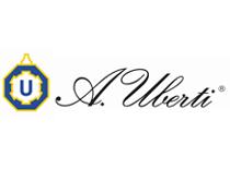 A. Uberti Spa logo