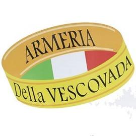 Armeria Della Vescovada srl logo