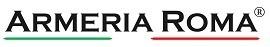 Armeria Roma srl logo