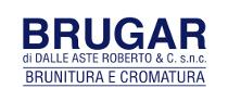 Brugar srl logo
