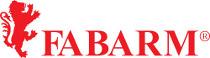 Fabarm Spa - Fabbrica Bresciana Armi logo