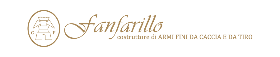 Fabbrica d'Armi G. Fanfarillo srl logo