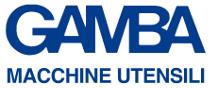 Gamba Giovanni Srl logo