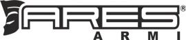 Il Tempio di Ares sas logo