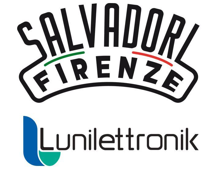 Lunilettronik Cooperativa Spa logo