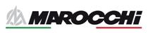 CD Europe srl logo