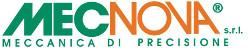 Mec Nova srl logo