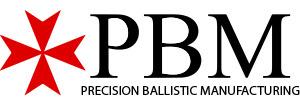 PBM Italia srl logo