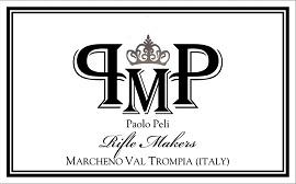 Paolo Peli srl logo