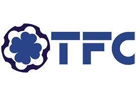 TFC srl logo