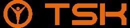 Officina Meccanica TRE G srl logo