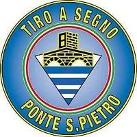 TSN Sez. Ponte San Pietro logo