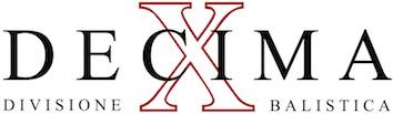 XDB srl logo