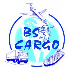 BS Cargo Srl logo