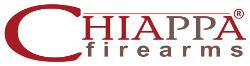 Chiappa Firearms Srl logo