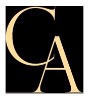 Contessa Srl logo