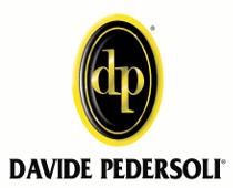 Pedersoli Davide e C. logo