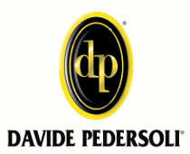 Pedersoli Davide & C. snc logo
