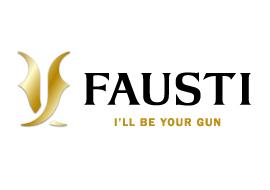 Fausti Stefano srl logo