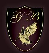 Heka Srl Giulio Bernardelli Manifattura Armi logo