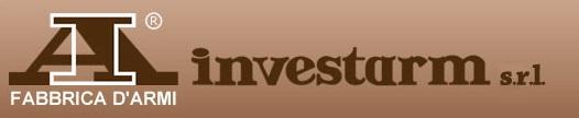 Investarm Srl logo