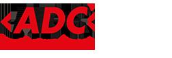 ADC Armi Dallera Custom Srl logo