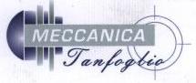 Meccanica Tanfoglio di Tanfoglio Pietro e C. Snc logo