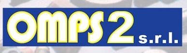 OMPS 2 Srl logo