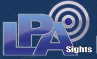 LPA di Ghilardi srl logo