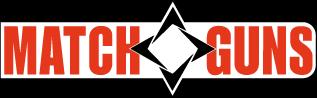 Matchguns Srl logo