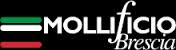 Mollificio Brescia Srl logo