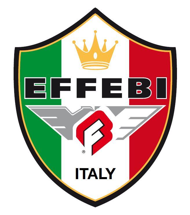 Effebi Srl di F. Beretta logo