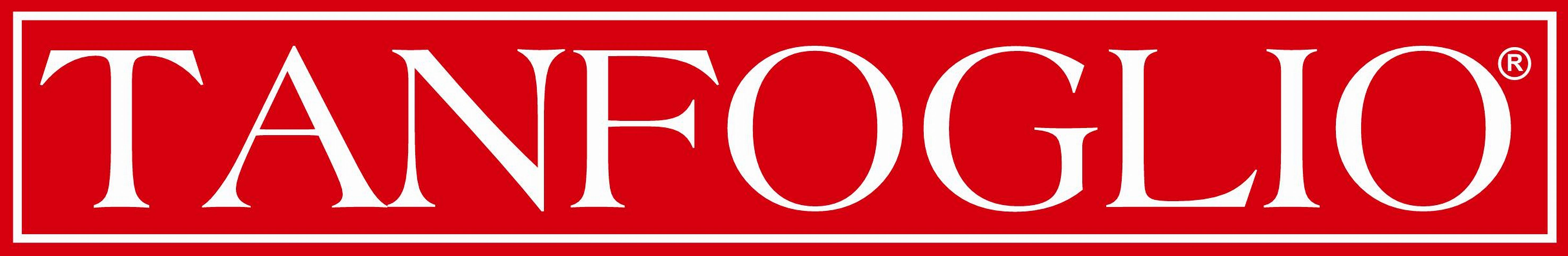 Fratelli Tanfoglio di Tanfoglio Bortolo & C. Snc logo