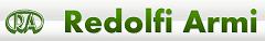 Redolfi F.lli snc logo