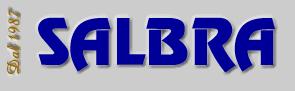 Salbra di Saleri L. e C. Snc logo