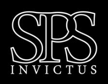 Sps Invictus Srl logo