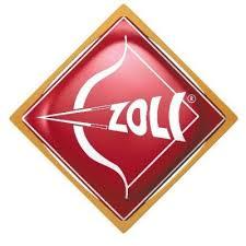 Zoli Antonio Srl logo